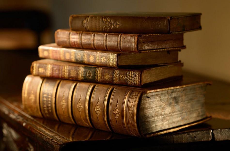 Αποτέλεσμα εικόνας για εκκλησιαστικα βιβλια