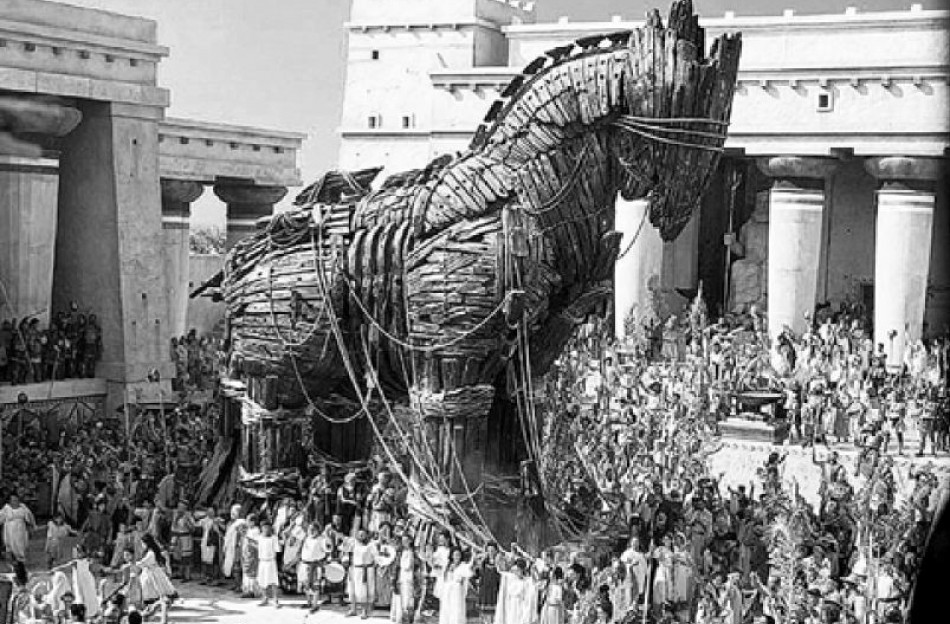 Αποτέλεσμα εικόνας για αποδομηση ελληνικης κοινωνιας