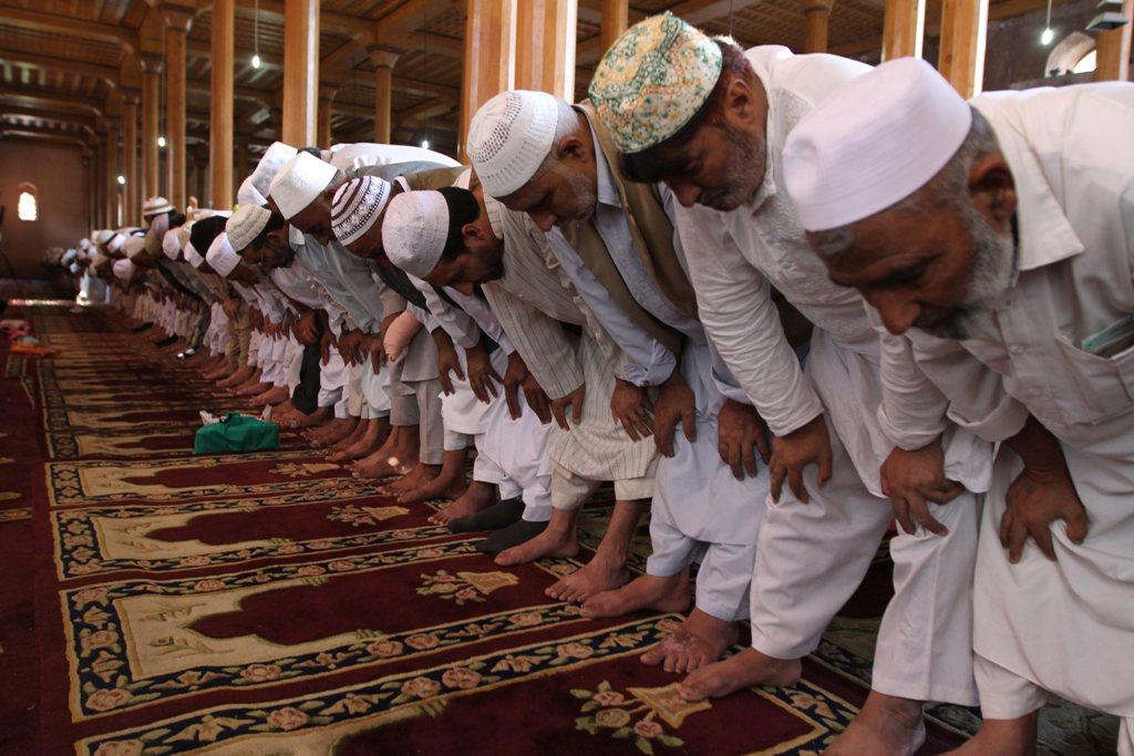 Αποτέλεσμα εικόνας για τζαμι προσκυνημα